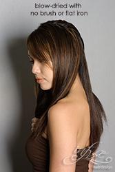Japanese-Hair-Straightening-2-thumb