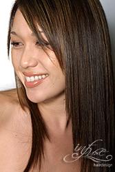 Japanese-Hair-Straightening-3-thumb