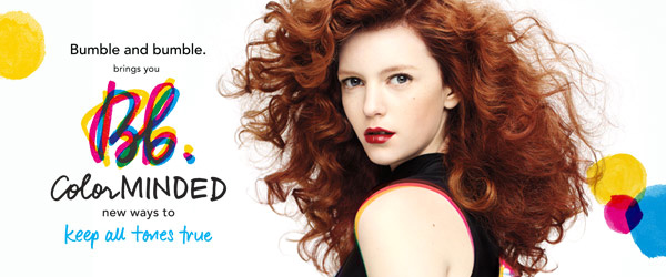 color-minded-infuse-hair-design-honolulu